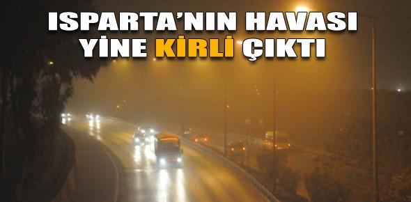 ispartanin_havasi_yine_kirli_cikti