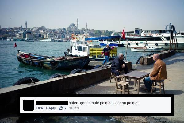 istanbul-fotograflari-003