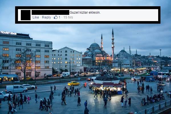 istanbul-fotograflari-007