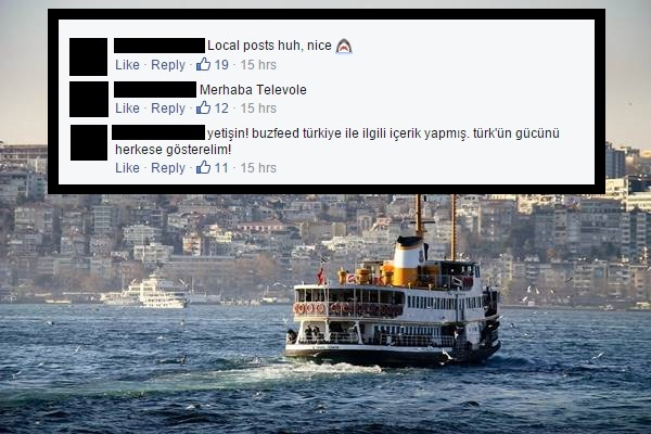 istanbul-fotograflari-011