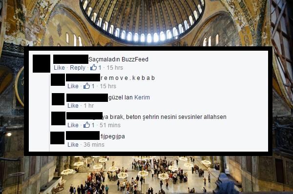 istanbul-fotograflari-016