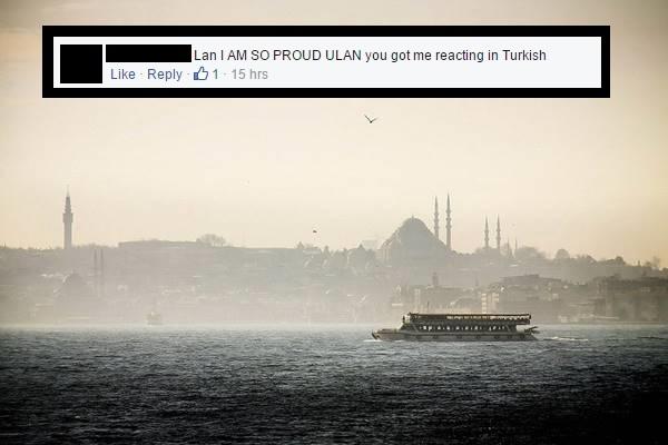 istanbul-fotograflari-021