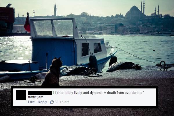 istanbul-fotograflari-023