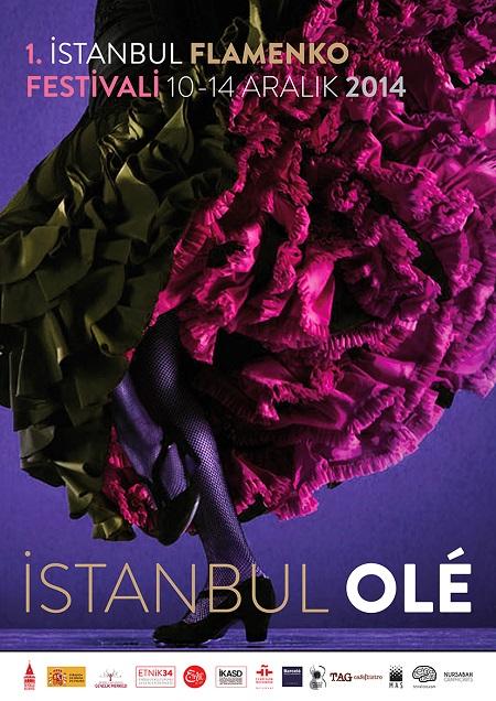 istanbul ole