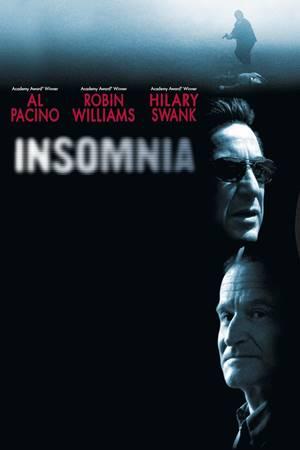 istim-ustunde-insomnia-uykusuz-listelist