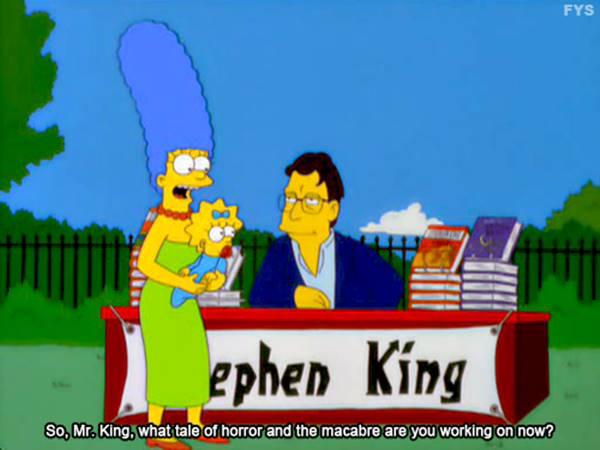 korkunc-yazar-stephen-king-listelist