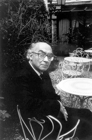 kurgu-ustasi-jose-saramago-(1922-2010)-listelist