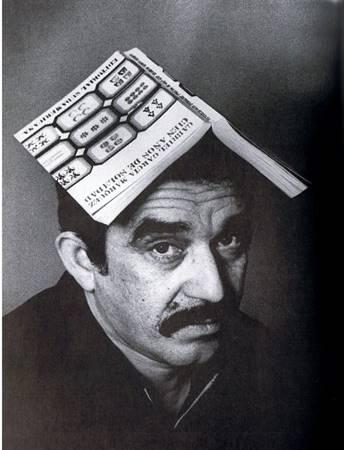 latin-amerikanin-hayal-gucu-gabriel-garcia-marquez-(1927-2014)-listelist