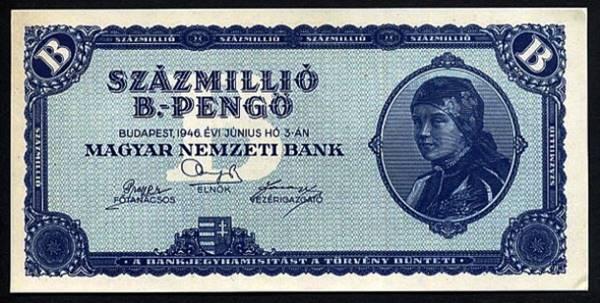 macaristanin-100-milyar-milyon-pengo-banknotu-listelist