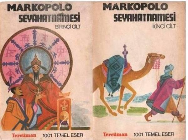 marco-polonun-seyahatnamesi-listelist