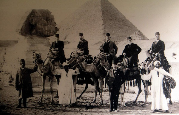 mehmet-akif-ersoy-misir-piramitler