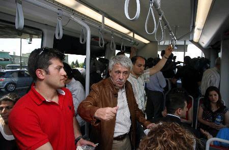 metrobus-amca