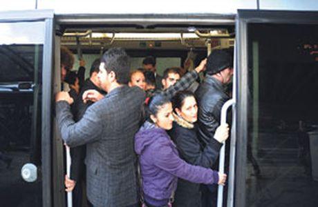 metrobus-kapisi (2)