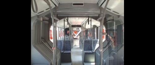 metrobus-koruk