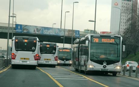 metrobus-trafigi