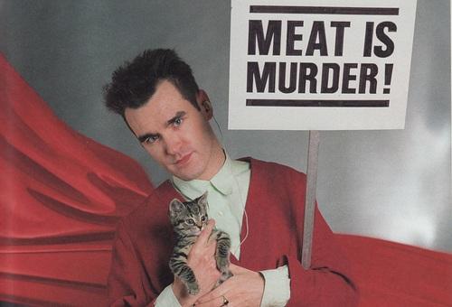 morrissey-meat-is-murder
