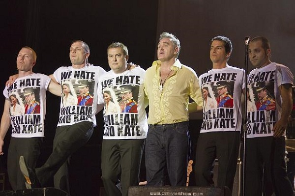 morrissey-we-hate-kate-william