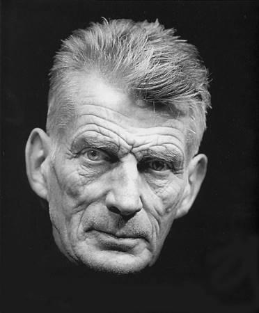 mutsuzluktan-daha-hos-bir-sey-olamaz-samuel-beckett-(1906-1989)-listelist