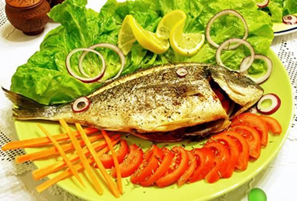 omega-3-bu-derde-de-deva-listelist