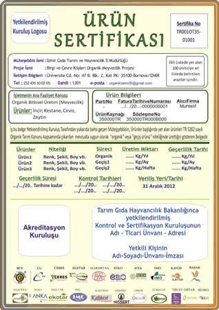 organik-urun-sertifikasi-listelist
