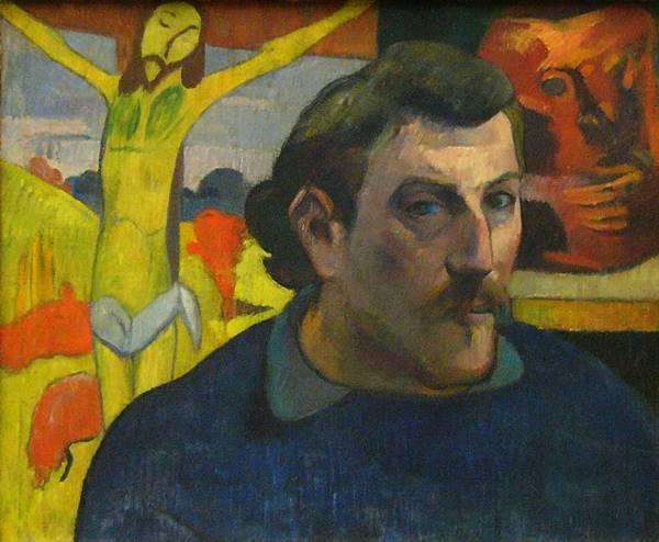pastel-renklerin-virtuozu-paul-gauguin-listelist