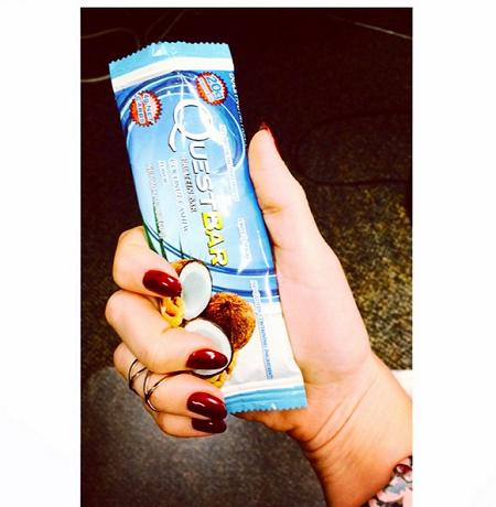 protein-instagram