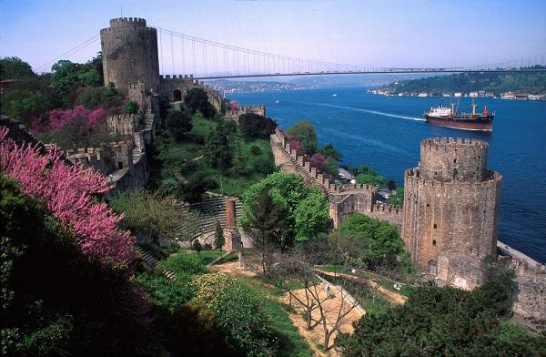 rumeli-hisari-istanbul