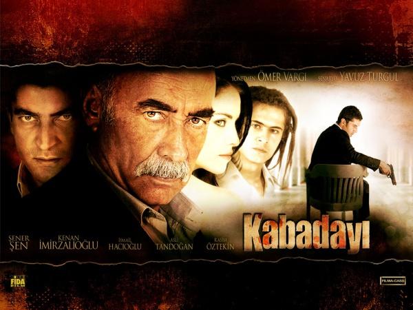 kabadayi-afis