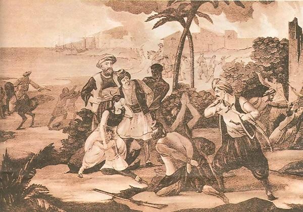 sakiz-adasi-osmanli namık kemal