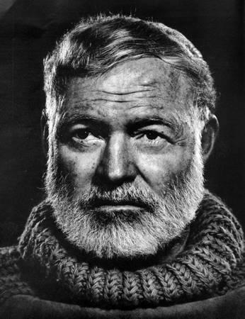 savaslari-once-yasayan-sonra-yazan-adam-ernest-hemingway-(1899-1961)-listelist