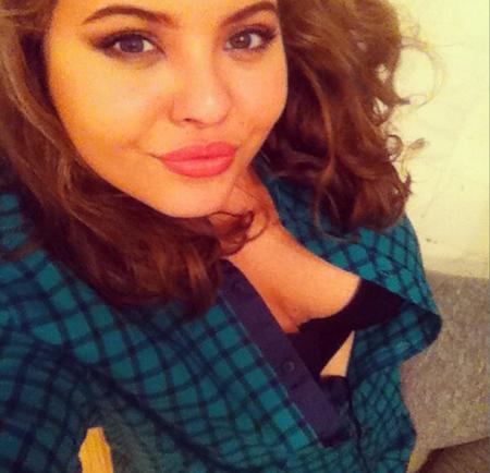 seksi-instagram