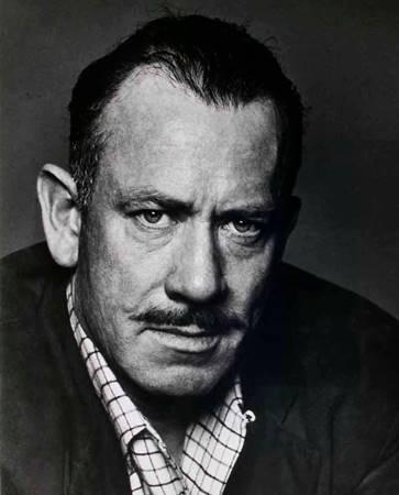 sempatik-mizahin-adami-john-steinbeck-(1902-1968)-listelist