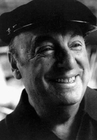 silinin-nazimi-pablo-neruda-(1904-1973)-listelist