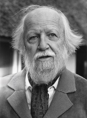 sineklerin-sir-william-gerald-golding-(1911-1993)-listelist