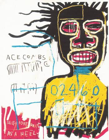 sokaklarin-asi-genci-jean-michel-basquiat-listelist