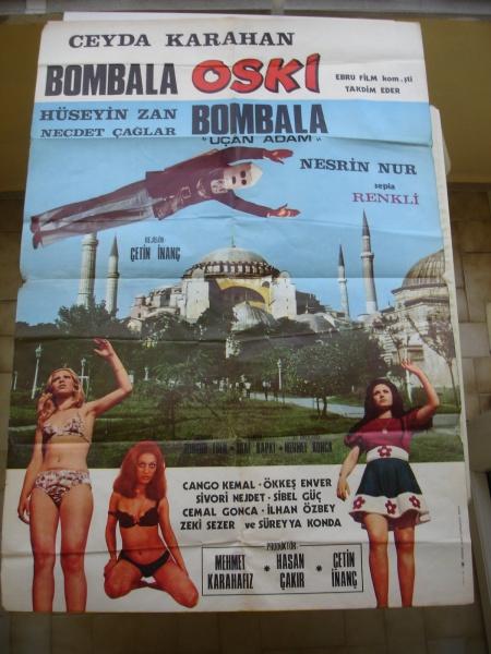 bombala-oski-bombala