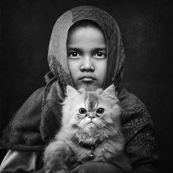 sony-fotograf-yarismasi-2015-002