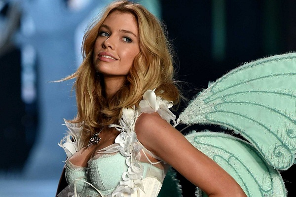 stella-maxwell-is-a-newcomer-to-the-show
