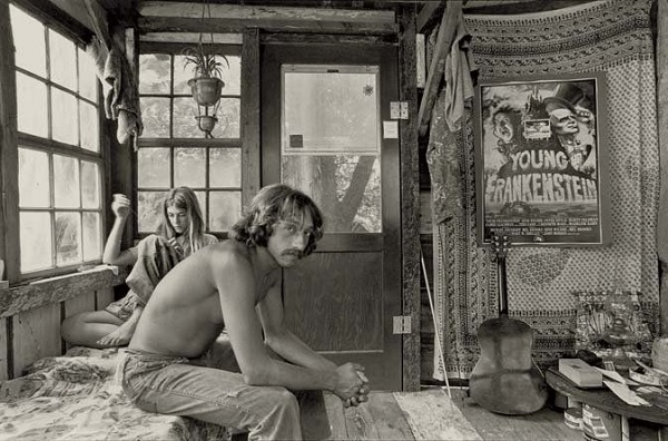 taylor camp-82