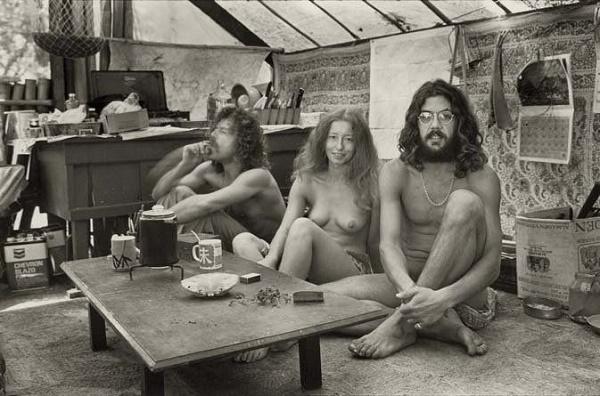 taylor camp-99