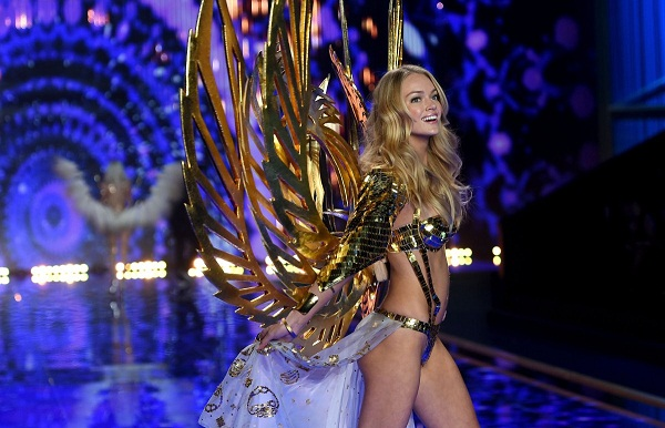 the-angels-are-credited-with-driving-victorias-secrets-66-billion-in-annual-sales