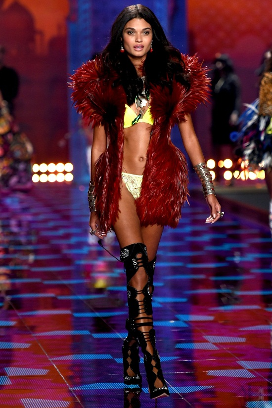the-show-has-made-the-careers-of-many-supermodels