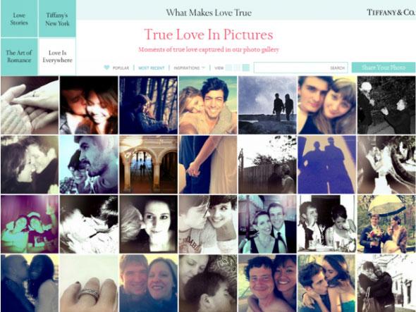 tiffanys-true-love