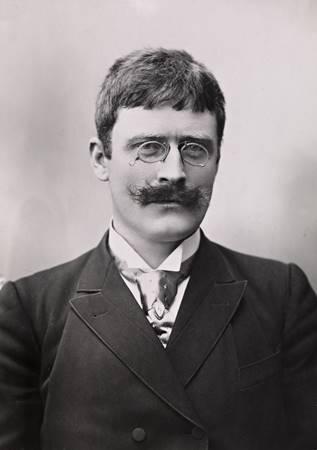 travmalarin-adami -knut-hamsun-(1859-1952)-listelist