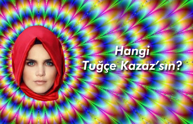 tugce-kazaz-din