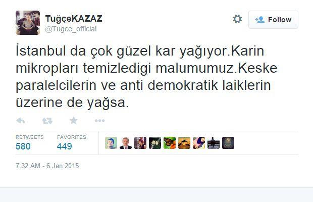 tugce-kazaz-kar-tweet (1)