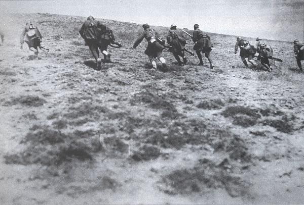 turk-askerleri-sakarya