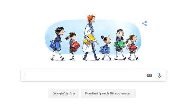 turkan-saylan-google