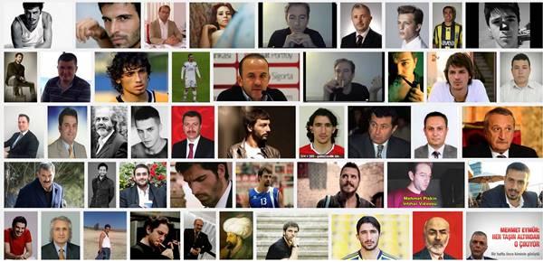 turkiyede-mehmet-adinda-2-milyona-yakin-kisi-var-listelist