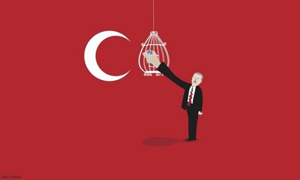 twitter-turkey-ban